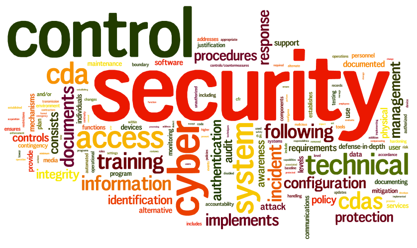 security and critical information Computer security training, certification and free resources we specialize in computer/network security, digital forensics, application security and it audit.